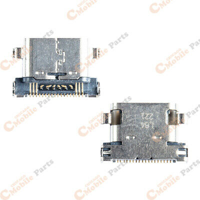 For Google Nexus 7 2nd K008 ME571K ASUS-2B32 Micro USB Charging Port Board USPS