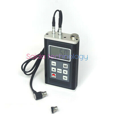 TM-8818 Economical Ultrasonic Thickness Tester With Low Power Consumption