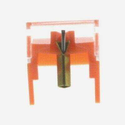 Sharp STY116 Replacement Stylus Needle Sharp STY120, Onkyo DN51ST,Toshiba N160C