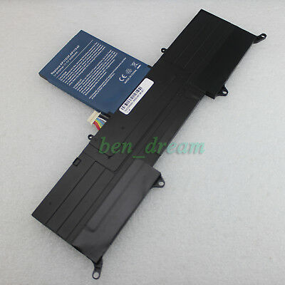 Battery for ACER Aspire ASS3 MS2346 KB1097 S3-391-6466 S3-951-6432 BT00303.026