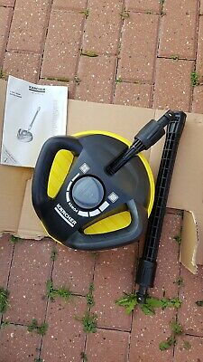 Karcher T RACER T350 PATIO / SURFACE CLEANER NEW