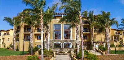 Hilton Grand Vacations Club At Marbrisa, 7,000, Hgvc Points, Annual,timeshare