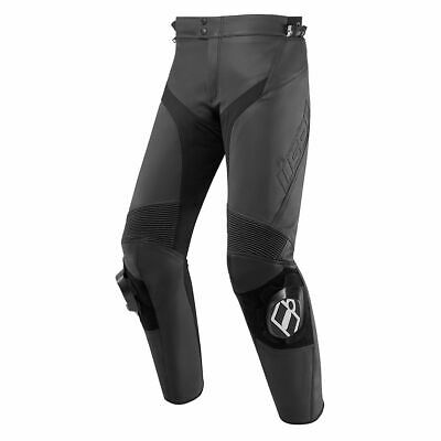Brand New  Icon Hypersport 2 Leather Pants Size 52