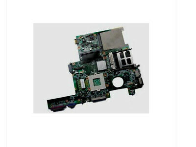 """40-A05100-C520 EMACHINE MOTHERBOARD N5305 M5310 SERIES /""""GRADE A/"""""""