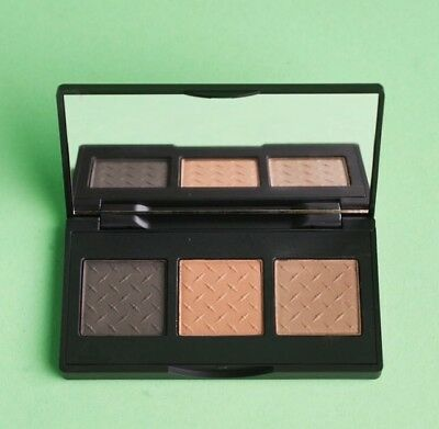 The BrowGal by Tonya Crooks Universal Brow Palette ~ Full Size & Brand New!! ❤️
