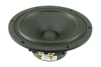 Scan Speak Discovery Midwoofer 18W/4424G00