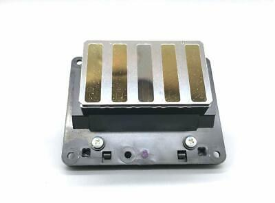 Original and Brand DX6 new  printhead  for Epson 7890 9890 7908 9908 P6000
