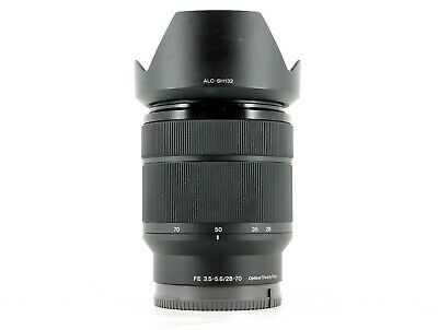 Sigma 18-50mm f/3.5-5.6 DC  Canon EF-S Fit