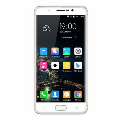 """New 4G A9 Android 2+16G Mobile Phones Quad Core 5"""" Smartphone Unlocked 2019 UK"""