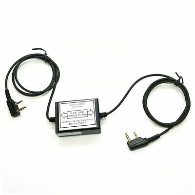 RPT-2K Two Way Relay Walkie Talkie Repeater Box For Two Handheld Radio Baof V7W1