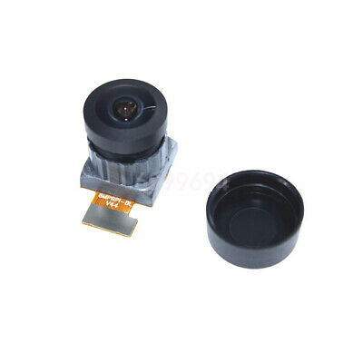 8MP IMX219 CAMERA Module for Official Raspberry Pi Camera