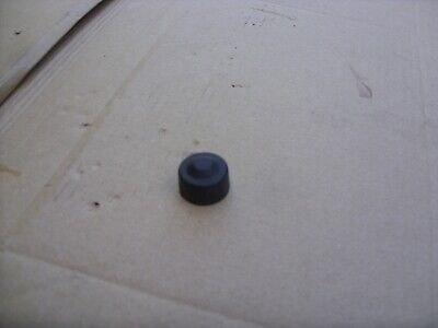 BMW E90 Windscreen Wiper Arm NUT COVER  2005-2011