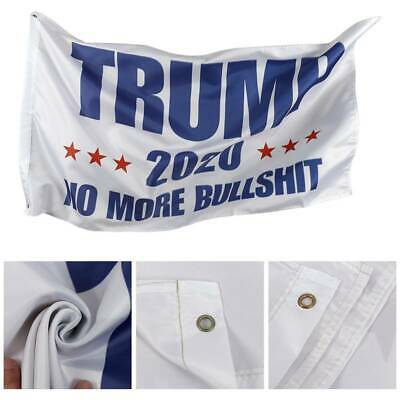 90*150cm Trump 2020 President Donald Keep Make America Great 3x5 Ft Flag