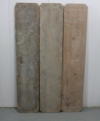 Small / Pottery Ware Boards/ Potters Boards/ Salvaged timber/ Reclaimed Timber