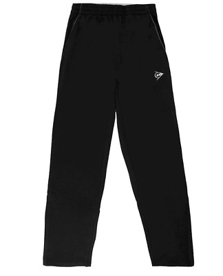 Dunlop Club Girls Knitted Pant - Trainingshose - Sporthose - Jogginghose - 4097