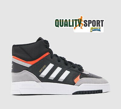 ADIDAS DROP STEP EE5219 Baskets Chaussures pour Hommes