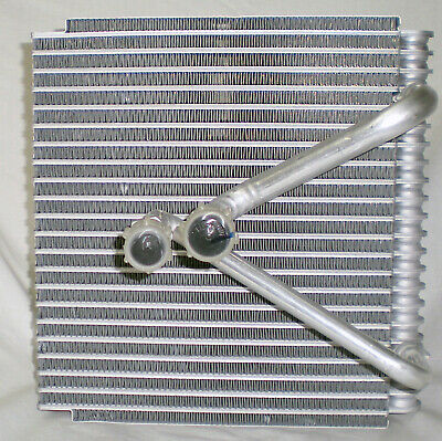 New A//C AC Evaporator Core Fits 00-08 Jaguar S-Type Ford Thunderbird Lincoln LS