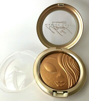MAC Mariah Carey My Mimi Extra Dimension Skinfinish