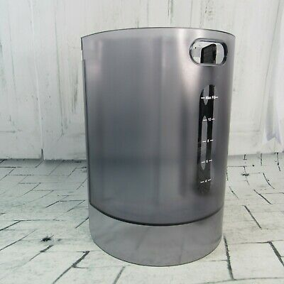 KitchenAid KCM111OB1 Removable Water Tank Replacement Clear