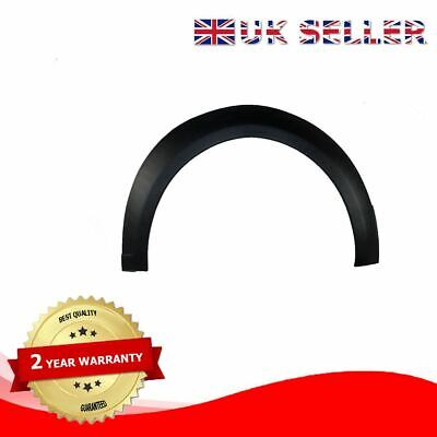 REAR WHEEL ARCH TRIM  LEFT For FORD TRANSIT CONNECT 7T16A280K97 (2009-ONWARD)