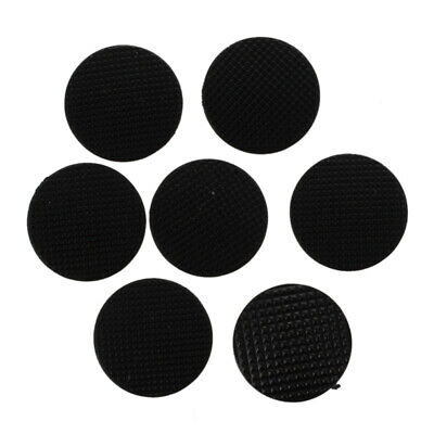 6pcs Analog Joystick Stick Replacement Cap Cover Button For Sony PSP 1000 B C7I4