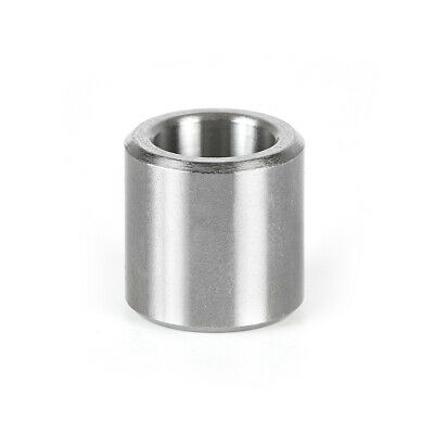 Amana BU-910 High Precision Steel Spacer (Sleeve Bushings) 3/4 Dx 3/4 Height for