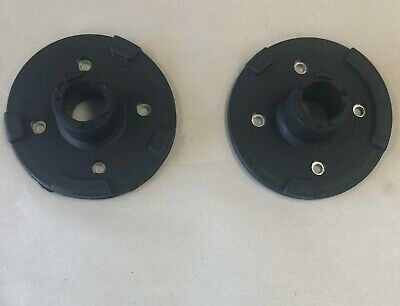 Bowflex 1090 replacement parts  disc 2 & disc 3 (You get two discs)