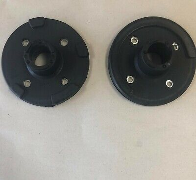 Bowflex 1090 replacement parts  Disc 2 & Disc 5 (You get two discs)