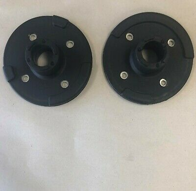 Bowflex 1090 replacement parts  Disc 3 & Disc 4 (You get two discs)