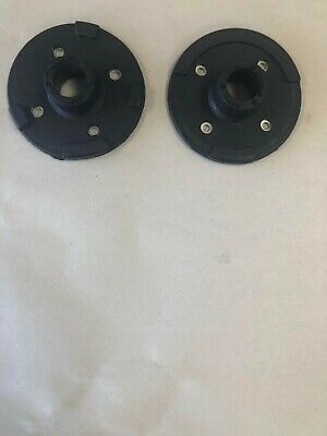 Bowflex 1090 replacement parts Disk 2 & Disk 4 (You get two discs)