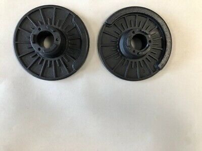 New Bowflex 552 Replacement Parts Series 2      :  Disc 4 And 5
