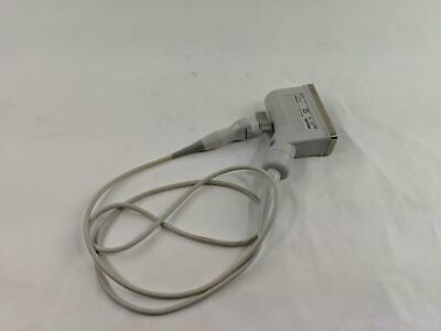 Philips S3 21311A Ultrasound Transducer Probe