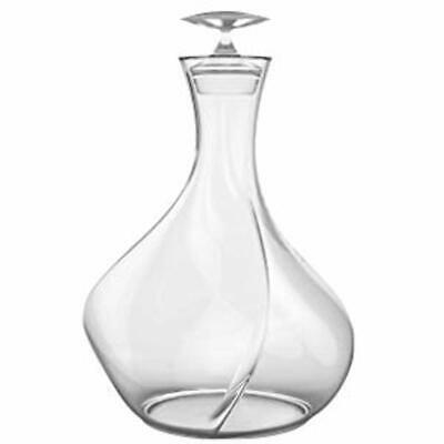 MULSTONE - Apericena Wine Decanter &amp Aerating Carafe Set 100% Lead-Free Gift