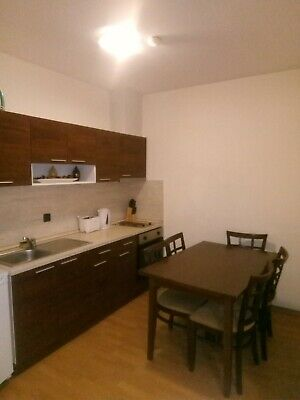 Skiing Apartments In Bansko To Rent  Each Apartment Sleeps 6