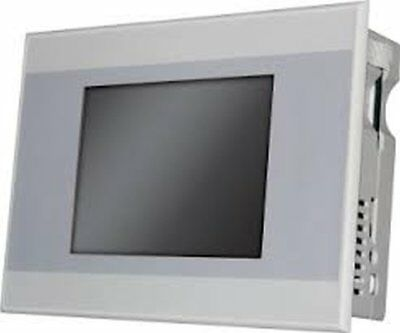 Moeller Touch Panel XVH 330-57CAN-1-13-1