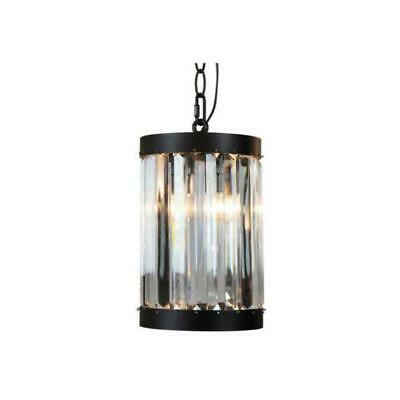 HDC Williamsburg Gas Style 2Light Outdoor Wall Mount Coach Light Sconce