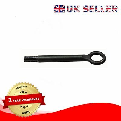 Tow Bar Eye Hook For Ram Pro Master City Type 636 51858881