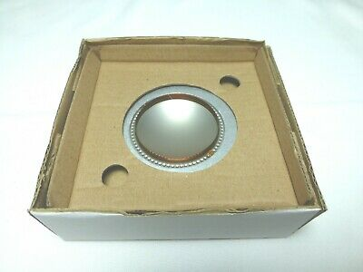Replacement Diaphragm for Turbosound TS-44T120D8 Driver 8 ohm H76-00001-23058