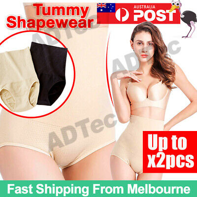 Shapermint Tummy Shapewear Control Empetua All Day Every Day High-Waisted Shaper