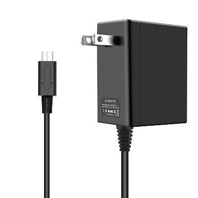 USB-C Charger for iPad Pro 12.9-inch 3rd Generation/ 11-Inch 2018 New Tablet