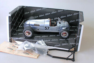 Auto Union Studio Ii  - Aus Schuco Classic-Collection -*****