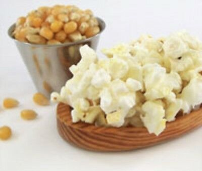 Popcorn Kernels Seeds Popping Corn A Quality Raw 1KG Free P&P
