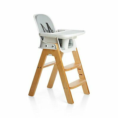 Prime Oxo Tot Sprout High Chair 44 95 Picclick Beatyapartments Chair Design Images Beatyapartmentscom