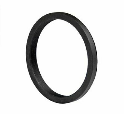 Step down Ring 62-55mm Adapter Ring