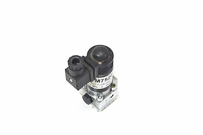 Hawe GS2-1A Directional Control Valve
