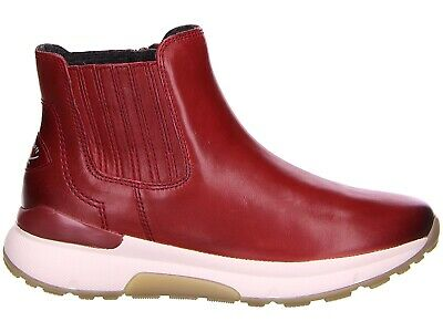 Gabor Rot 65 Stiefeletten 00Picclick Eur 801 140 36 It Pk8nw0OX