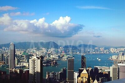 Digital Picture Image Photo Wallpaper JPG Desktop Screensaver Landscape City