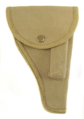 WW2 German Canvas holster for Walther PP Free shipping from the USA