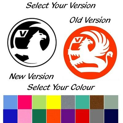 Stickers All Colours Gloss Vinyl Decal Mercedes Tribal Decals 58cm AUTO121