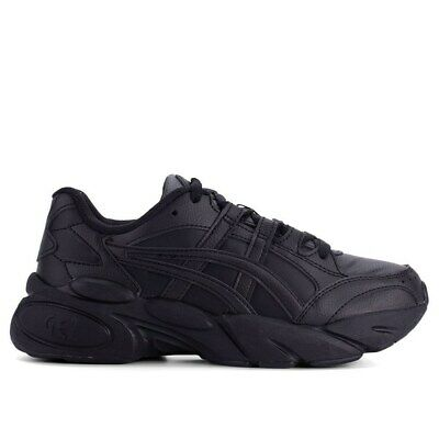 Asics Gelbnd 1024A040001 black halfshoes